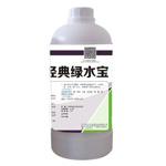经典绿水宝 2L/瓶