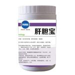 肝胆宝 250g/瓶
