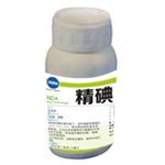 精碘 200ml/瓶